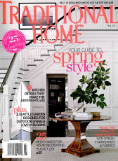 Trad-Home.Cover-Image