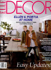 ElleDecor_May2013